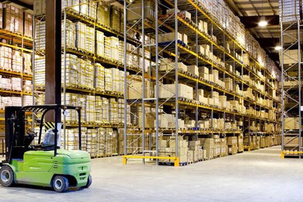 行业知识:什么是货物进口清关提前申报?