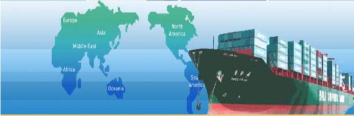 港口清关的MB/L与HB/L如何区分