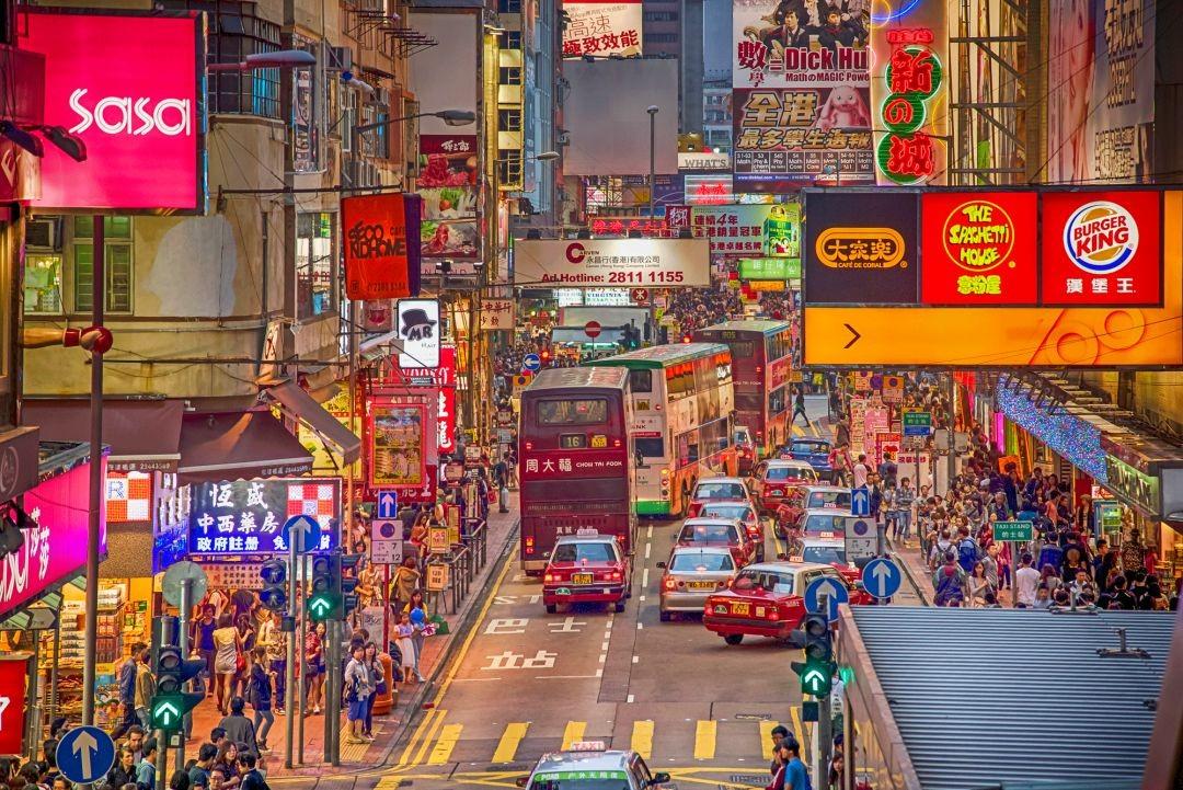 进口报关流程以及基本要素,香港进口报关专线以及注意事项